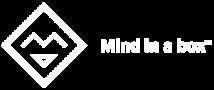 MIB_LogoComplet2